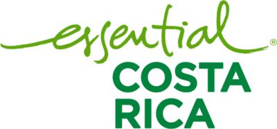 Essencial Costa Rica