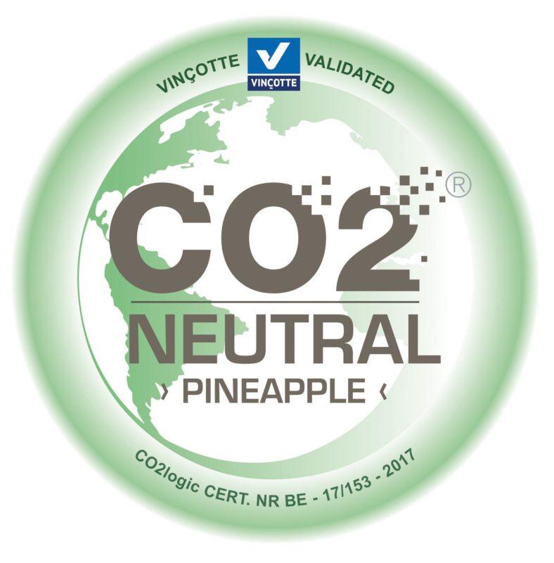 CO2 Neutral