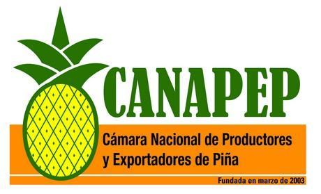 Canapep
